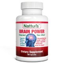 Top Quality Supplements to Stop Memory Loss 2014