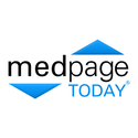 MedPage Today (F)