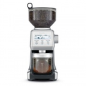 CoffeeGeek - Breville BCG800XL Smart Grinder - Brad Pettes's Review