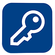 Folder Lock 7.7.6 Crack + Serial Key Full Download