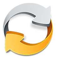 SyncMate Expert 7.1.375 Crack With Working Key Download