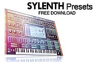 Sylenth1 3.041 Crack With Keygen Full Free Download