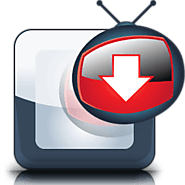 YTD Video Downloader Pro 5.9.5 Full Crack With Patch Keygen
