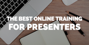 5 Online Courses That Will Boost Your Presentation Skills Without Breaking the Bank