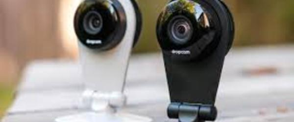 Headline for Best Price Dropcam Pro Wireless Video Monitoring Camera 2014