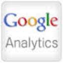 Google Analytics | Official Website