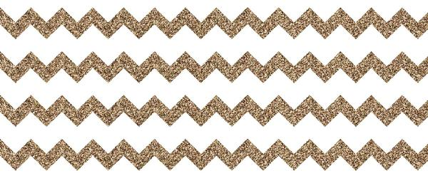 Headline for Best Gold Chevron Print Throw Pillows for 2014