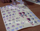 Cheapest Sticker Printing - Online Sticker Printing