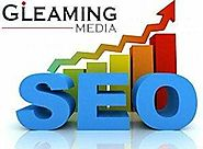 Choosing an SEO Company India for Your Business - SEO Company India, Affordable SEO Services