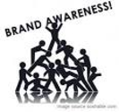 Enhance Brand & Awareness