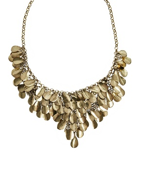 Headline for 8 Layered Necklaces for Spring