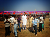 Arkesh Singh Deo is an Indian politician from Odisha and a leader of the Biju Janata Dal political p: Patient, Forwar...