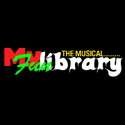 MyFunLibrary.com All languages Music download free