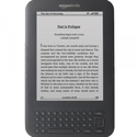 Kindle Keyboard Review 2014 - TopTenREVIEWS