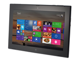 Best tablet PCs to buy in 2014
