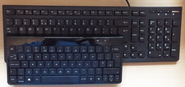 Best Keyboard For Kindle Fire 2014