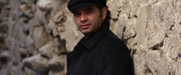 Headline for The best of Mohit Chauhan Songs