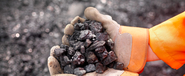 Conflict Minerals Rules Stretch Supply Chain Software Capabilities