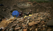 Industry Associations Launch Conflict Minerals Compliance Center