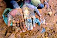 EU drafts conflict minerals law, with opt-in clause