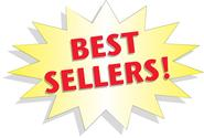 2014 List of Best-Rated Sellers in Hobby RC Helicopters