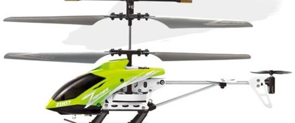 Headline for Best Mini Remote Control Helicopter Reviews and Ratings