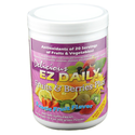 3 Months EZ Daily Fruit & Barriers Energy Drink Powder