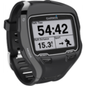 Top GPS Watches for Running and Cycling