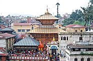 Get Here Listed Top Temples in Nepal which are famous for Religious Places