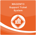 Magento Support ticket System | Ticket System Module extension | Helpdesk tool