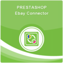 Prestashop Ebay Connector | Intergating with Ebay | Ebay Connection