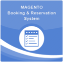 Booking and Reservation System | Magento Extensions | Magento Booking Extension