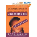 Unleashing the Ideavirus: Seth Godin: 9780786887170: Amazon.com: Books
