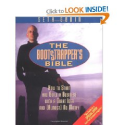 Amazon.com: The Bootstrapper's Bible: How to Start and Build a Business... (9781574101034): Seth Godin: Books
