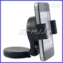 cellphone holder car
