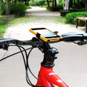 cellphone holder bike