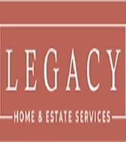 Legacy Home estate - Real Estate Agent in Louisville, KY - Reviews | Zillow