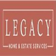 Legacy Home and Estate Services in Louisville, KY 40222 - ChamberofCommerce.com