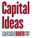 Capital Ideas (@BoothCapIdeas)