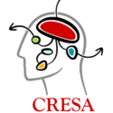 Cresa (@CresaResearch)
