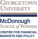 GU FinPolicy Center (@GUFinPolicy)