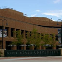 Kent Student Center (@KentStudentCntr)