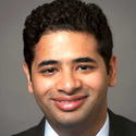 Arnav Sawhny (@CornellMBA_AS)