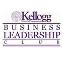 Biz Leadership Club (@KelloggBLC)