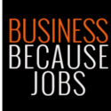 BusinessBecause Jobs (@jobsmba)