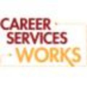 CareerServicesWorks (@DCB_Careers)