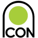 ICON Leaders (@ICONLeaders)