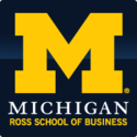 Ross Career Services (@UMRossCS)