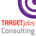 TARGETjobs Consult (@TjobsConsult)