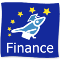 Finance Placements (@Intern_Finance)